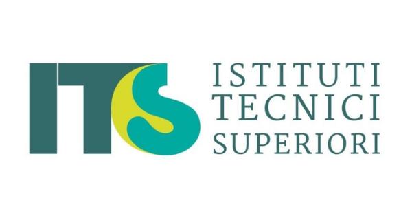ITS-istituto tecnico superiore