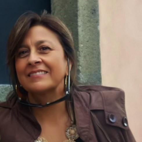 Patrizia-Villa-docente-sicurezza