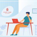 Come iscriversi alla Steve Jobs Academy?