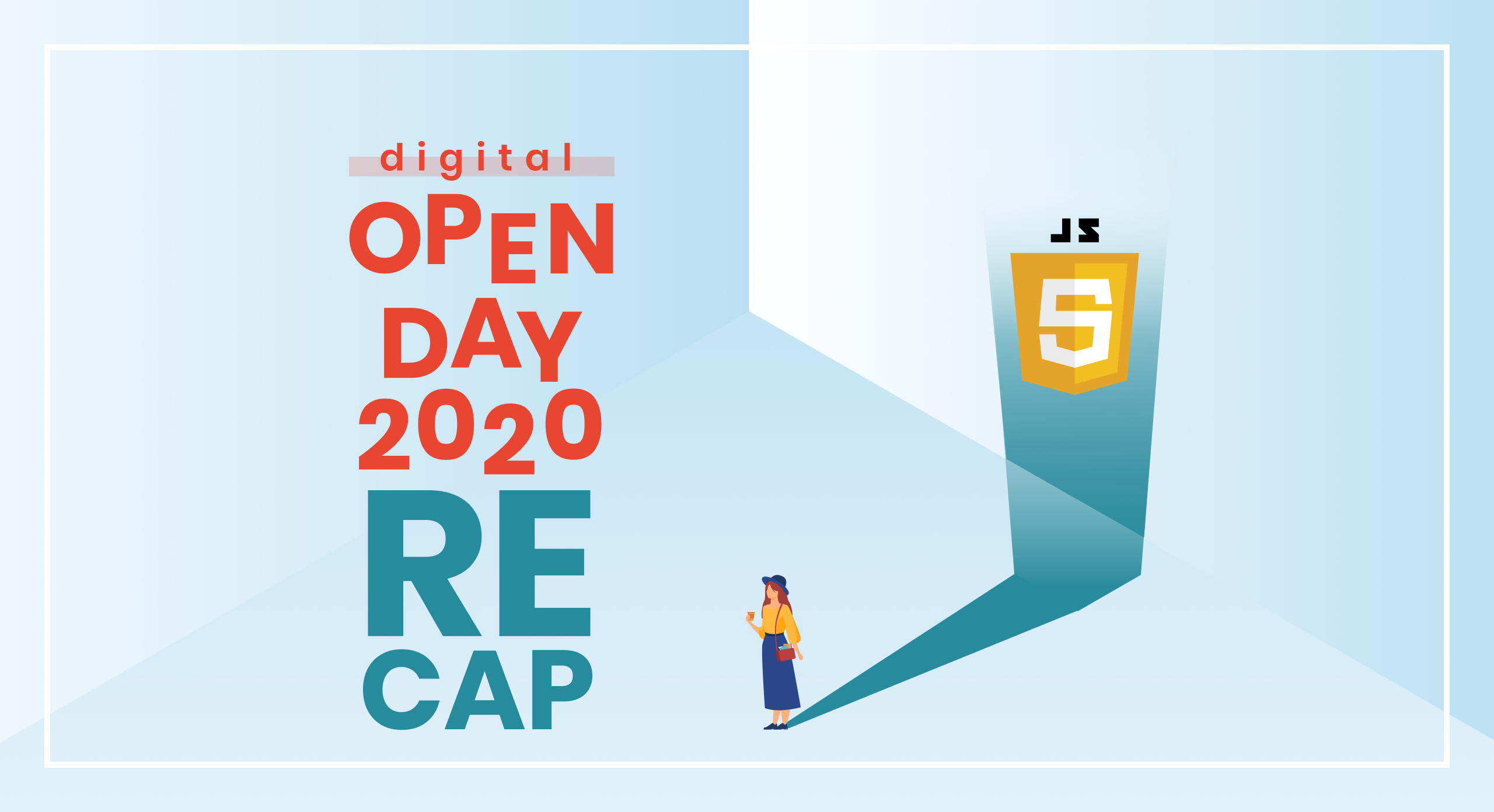 Digital Open day Catania 2020