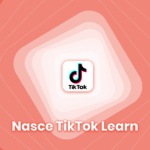Nasce TikTok Learn
